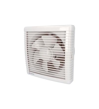 Ventilátor VENTS VVR 230 s možností zpětného chodu, ELEMAN 1009638