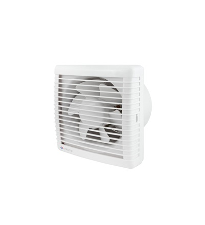 Ventilátor VENTS VVR 180 s možností zpětného chodu, ELEMAN 1009639