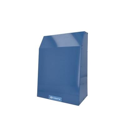 Ventilátor VENTS VCN 125 venkovní, ELEMAN 1009651