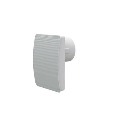 Ventilátor VENTS 100 Style , ELEMAN 1010200