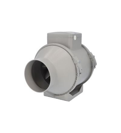 Ventilátor VENTS TT PRO 100 T potrubní, ELEMAN 1095411