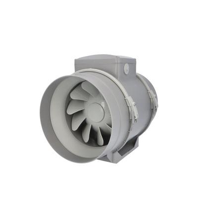 Ventilátor VENTS TT PRO 200 potrubní, ELEMAN 95501