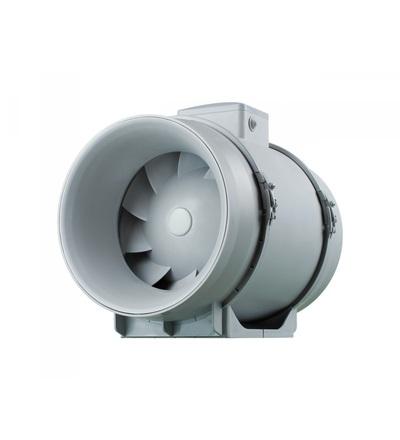 Ventilátor VENTS TT PRO 160 potrubní, ELEMAN 95530