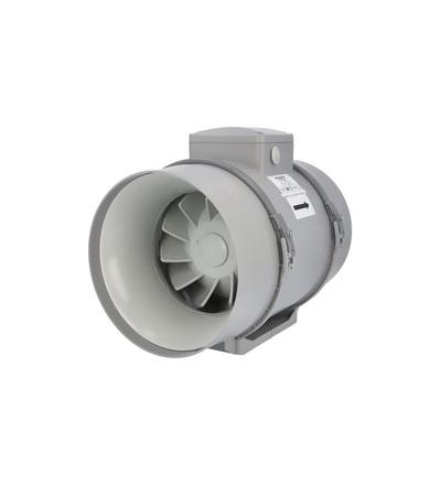 Ventilátor VENTS TT PRO 250  potrubní, ELEMAN 95532