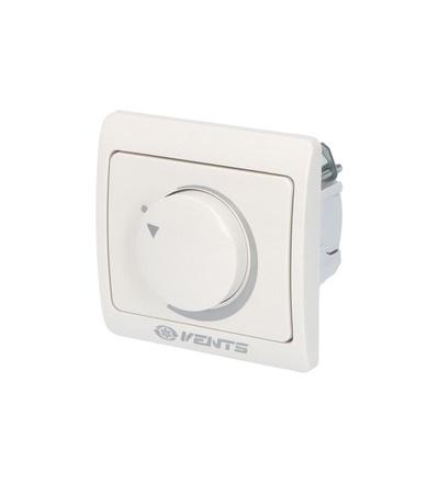 VENTS R-1/010 regulátor otáček pro EC motory, ELEMAN 1099098