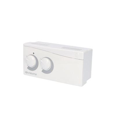 VENTS TH-1,5N hygrostat (čidlo vlhkosti), ELEMAN 1099920