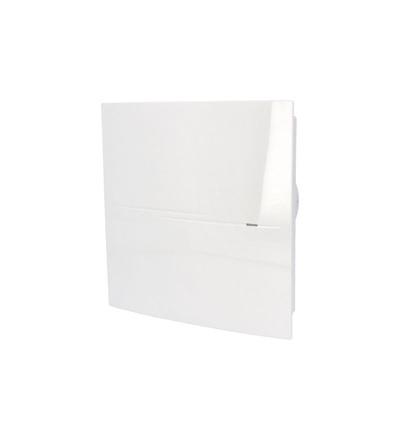 Ventilátor VENTS 100 Quiet-Style snížená hlučnost, ELEMAN 1099943