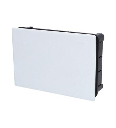 FAMATEL Krabice 3202  IP30, 160x100x50mm 3202
