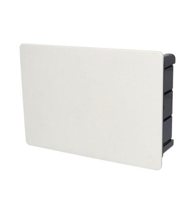 FAMATEL Krabice 3203  IP30,  200x130x60mm 3203
