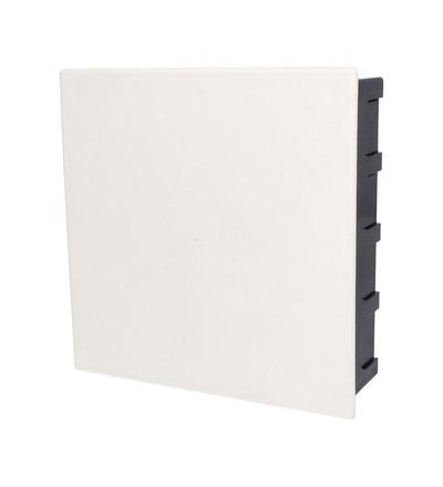 FAMATEL Krabice 3204  IP30, 200x200x60mm 3204