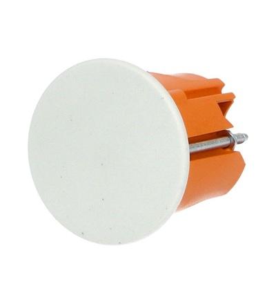 FAMATEL Krabice 3259 pro světelný vývod, prům.40x39mm 3259