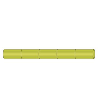 Emos Náhradní baterie do nouzového světla, 6V/1300 AA NiMH B9934