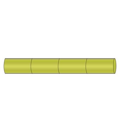 Emos Náhradní baterie do nouzového světla, 4,8V/4000 C NiMH B9943