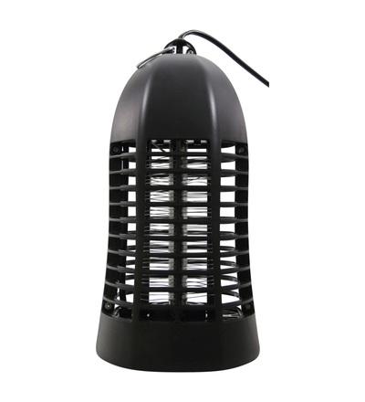 Emos Elektrický lapač hmyzu P4103 4W P4103