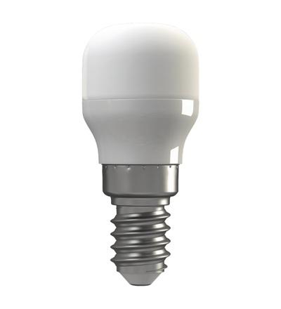Žárovka do lednic 1,6W E14 neutrální bílá Z6913
