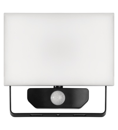 LED reflektor TAMBO s pohybovým čidlem, 20W ZS2921