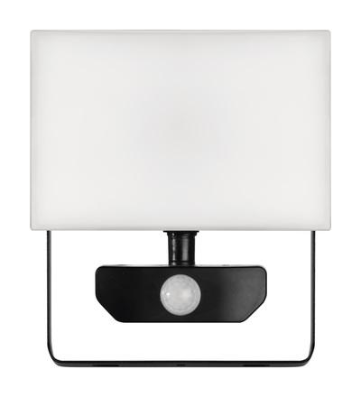 LED reflektor TAMBO s pohybovým čidlem, 30W ZS2931