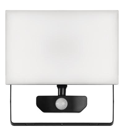 LED reflektor TAMBO s pohybovým čidlem, 50W ZS2941