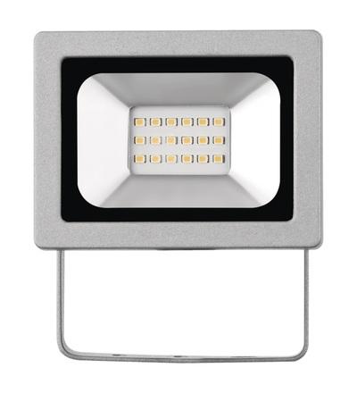 LED reflektor PROFI, 10W neutrální bílá ZS2610