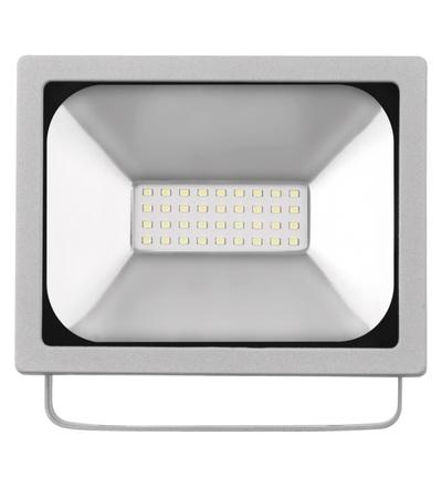 LED reflektor PROFI, 20W neutrální bílá ZS2620