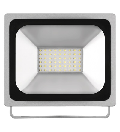 LED reflektor PROFI, 30W neutrální bílá ZS2630