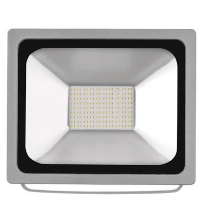 LED reflektor PROFI, 50W neutrální bílá ZS2640