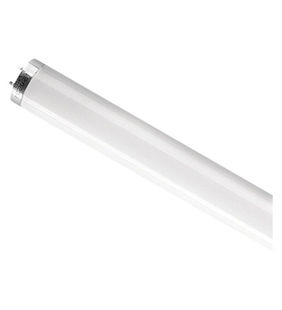 Zářivka NARVA L 36W 840 120cm studená bílá C2320.2