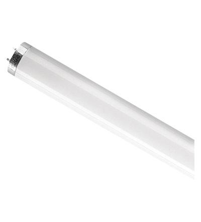 Zářivka NORDEON L 36W 865 120cm denní bílá C2320.3