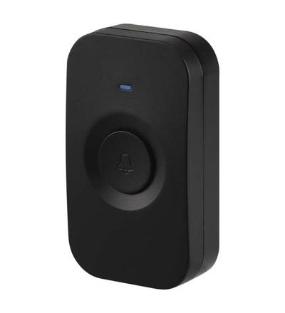 Emos Náhradní tlačítko pro domovní bezdrátový zvonek P5728 P5728T