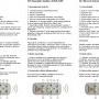 LED svítidlo CLT65W/144SMD/IR/AS - LCL636T