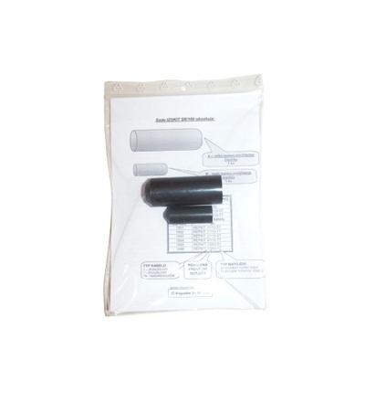 Ukončovací topný kabel IZOKIT SR/100 V-systém 1490