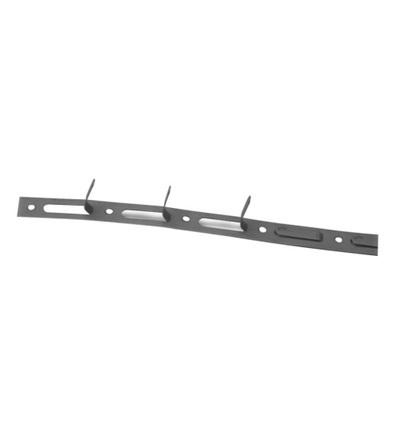 Příslušenství pro topné kabely GRUFAST standard V-systém 1853