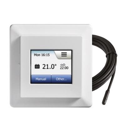 MWD5-VS V-systém 2044