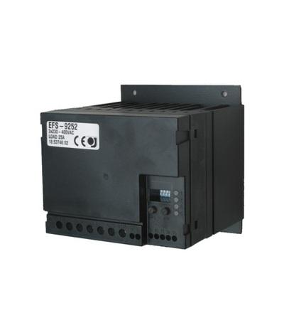 Regulátor teploty pro distribuční desku EFS-9632 V-systém 2237
