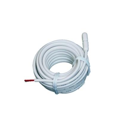 Senzor teploty ETF-144/99 V-systém 2913