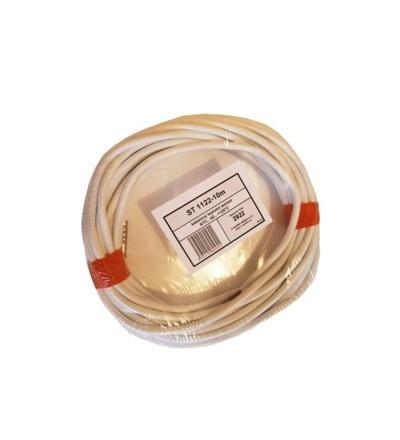 Senzor teploty ST 1122 – 2,5 V-systém 2920
