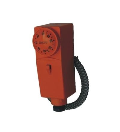 Regulátor pokojové teploty BRC 87501 V-systém 3308