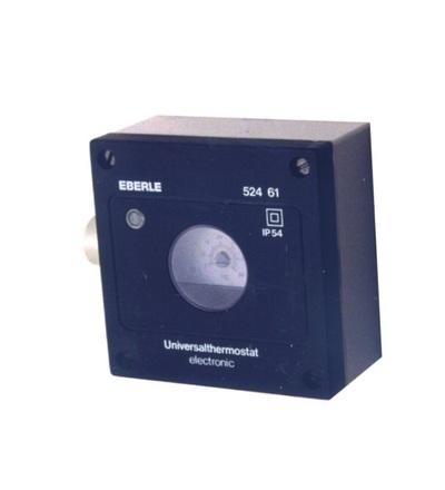 Regulátor pokojové teploty AZT-I 524 510 V-systém 3318