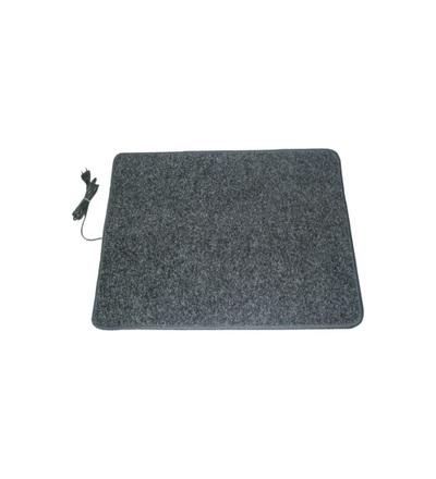 Vyhřívací kobereček V-systém 5050