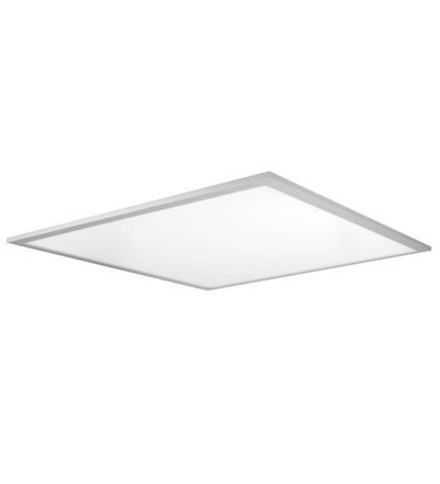 MEGAMAN LED panel BERTO 50W 4100lm/840 IP20, 60x60 F33400RCv2/840
