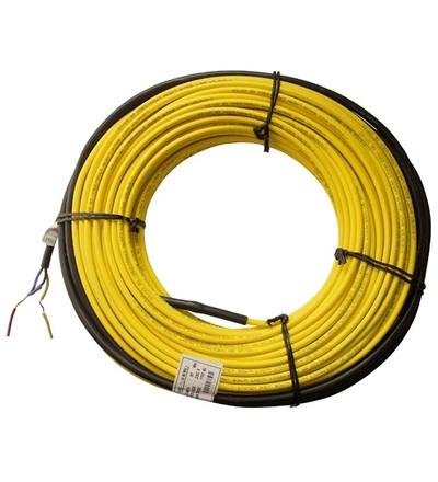 Kabel vytápění TO-1T-94-2800 V-systém 71008