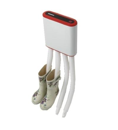 vysoušeč obuvi V-systém 7750