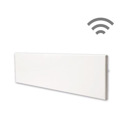 Konvektor (elektrický) NEO 14 WiFi nízký, bílý V-systém 77946