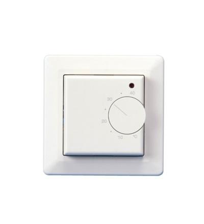 Regulátor pokojové teploty MTU2-1991 V-systém 8210