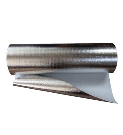 Tepelně izolační páska separační folie (25m2) V-systém 9901