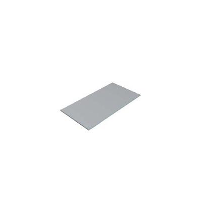 Tepelně izolační páska TPI/6 V-systém 9902