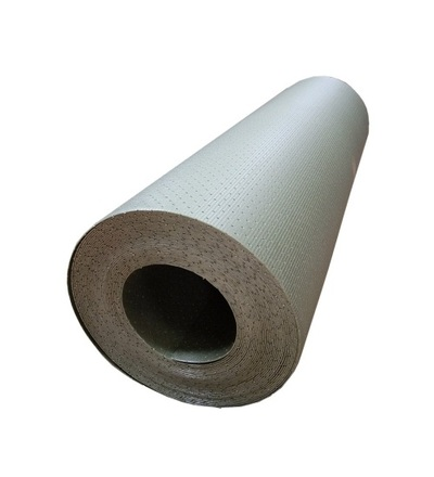 Tepelně izolační páska KIPO 16 (20m2) V-systém 9904