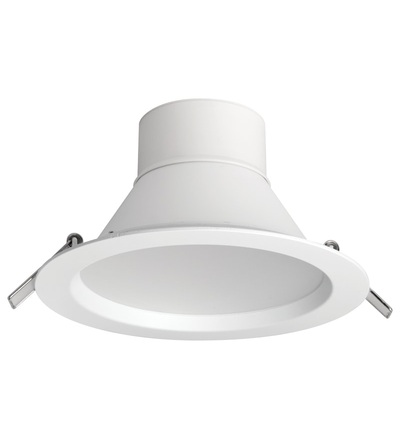 MEGAMAN svítidlo downlight LED SIENA 20.5W 1560lm/840 IP44 F26300RC/840