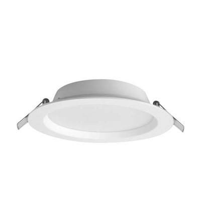 MEGAMAN svítidlo downlight LED RICO 12.5W 950lm/840 IP44 F29700RC/840