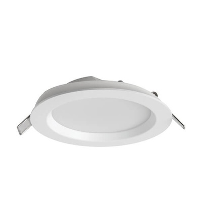 MEGAMAN svítidlo downlight LED RICO 22W 1560lm/840 IP44 F29800RC/840
